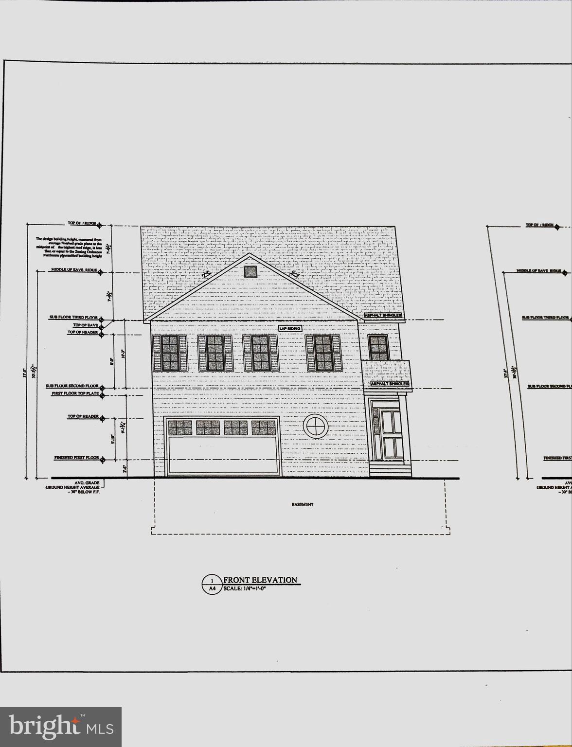 7658 Clifton Road, Fairfax Station, VA 22039