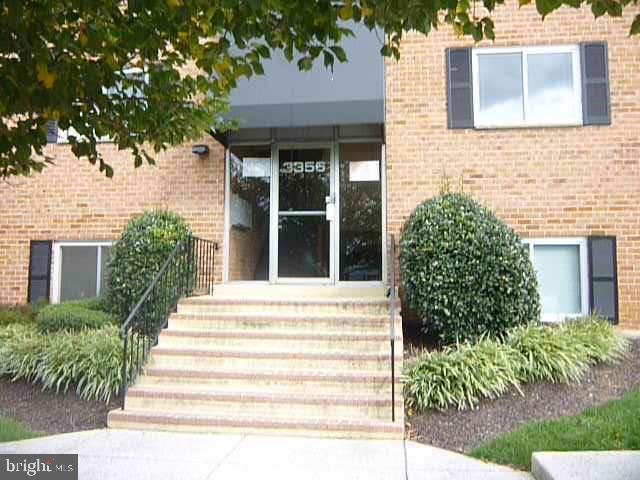 3356 Hewitt Avenue 202, Silver Spring, MD 20906