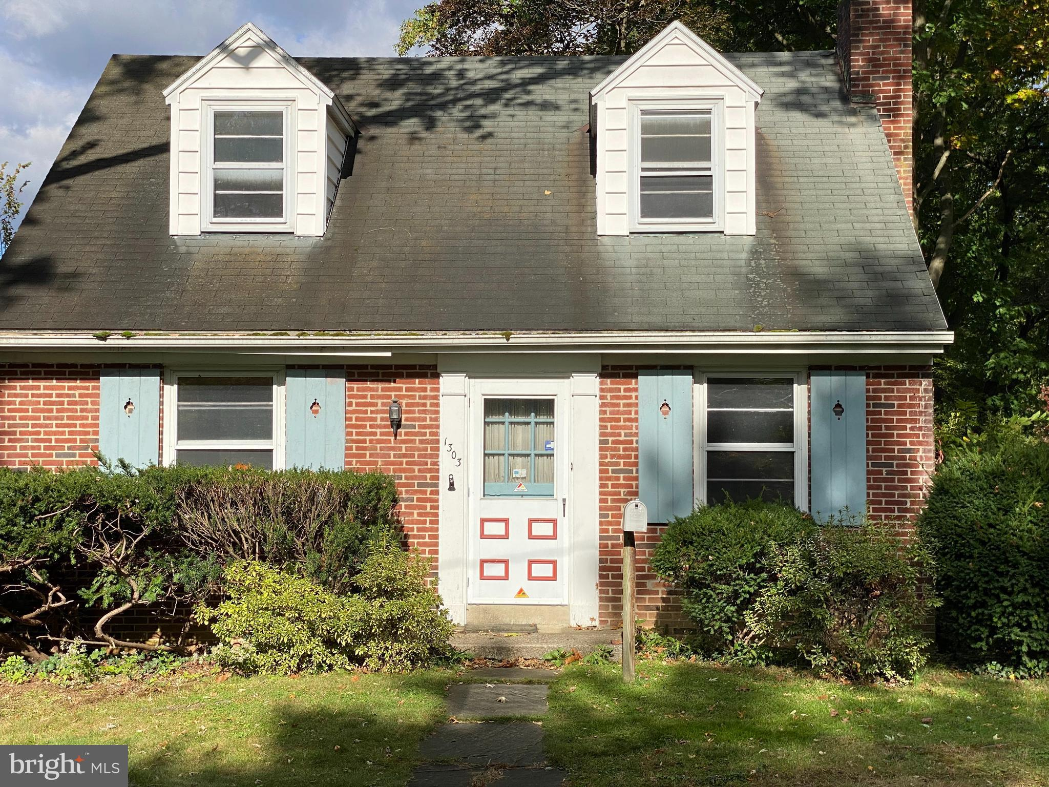 1301 Cheves Place, Lancaster, PA 17603