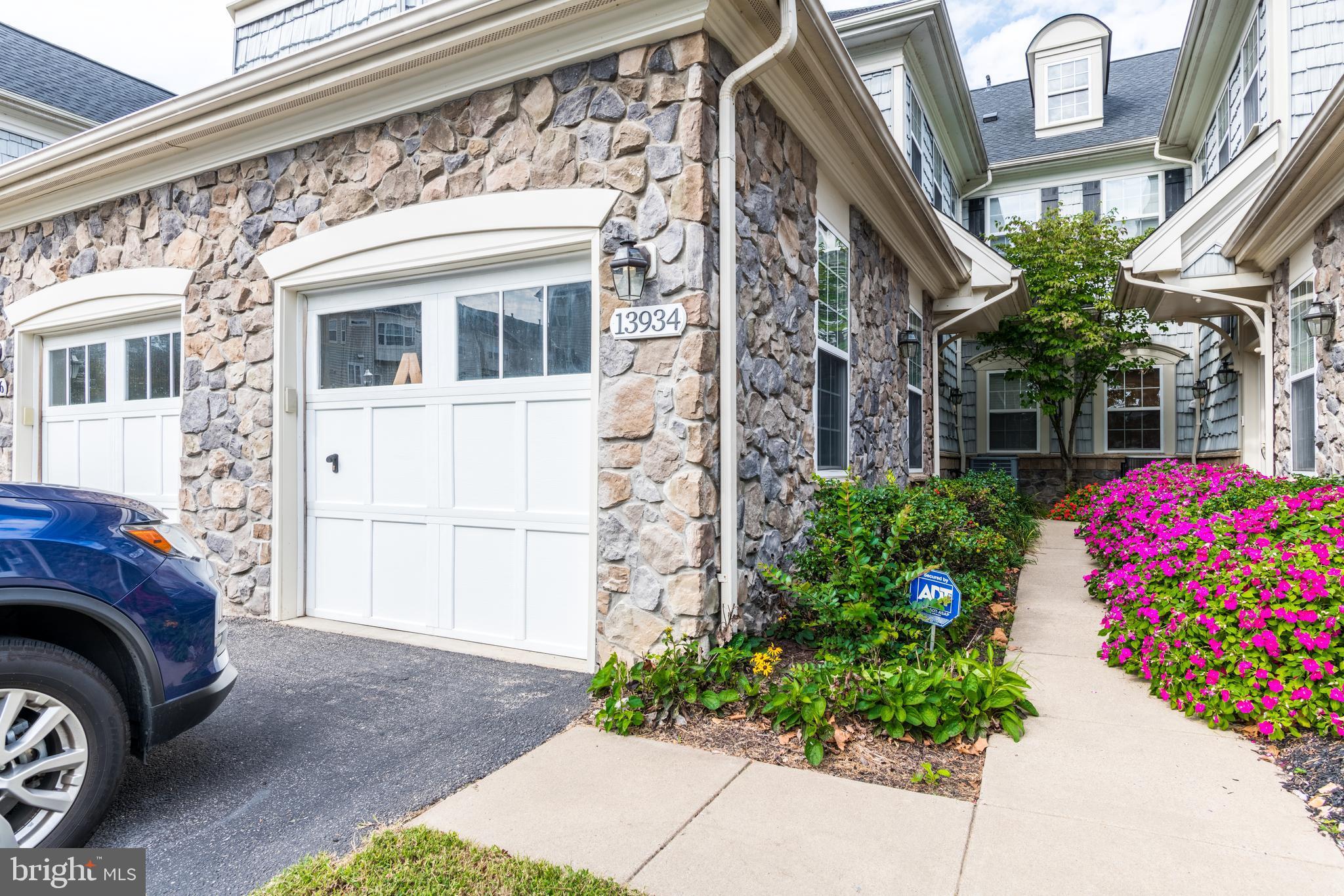 13934 Greendale Drive 26, Woodbridge, VA 22191