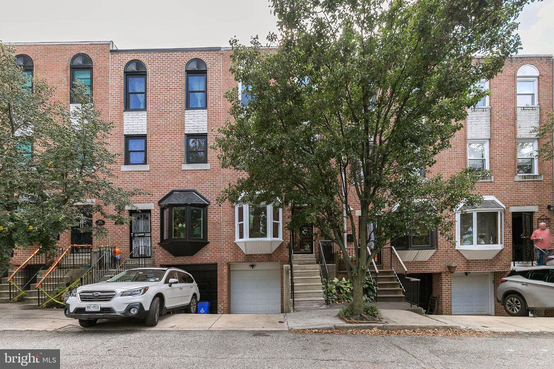 2830 Ogden Street Philadelphia, PA 19130