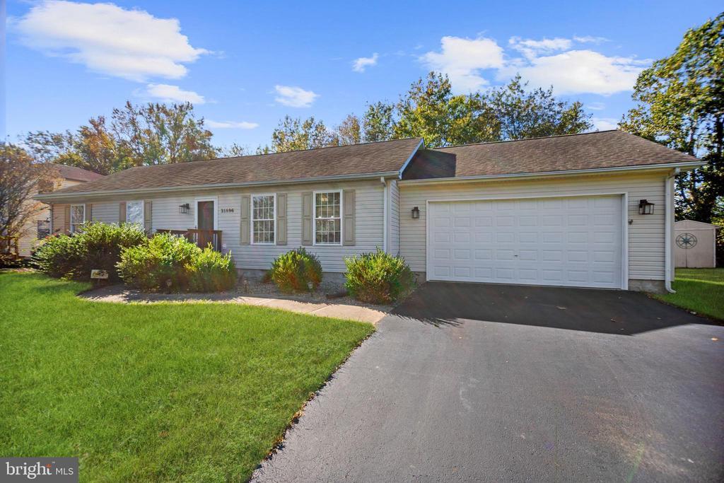 31896 SAWMILL RD,Millville,DE 19967
