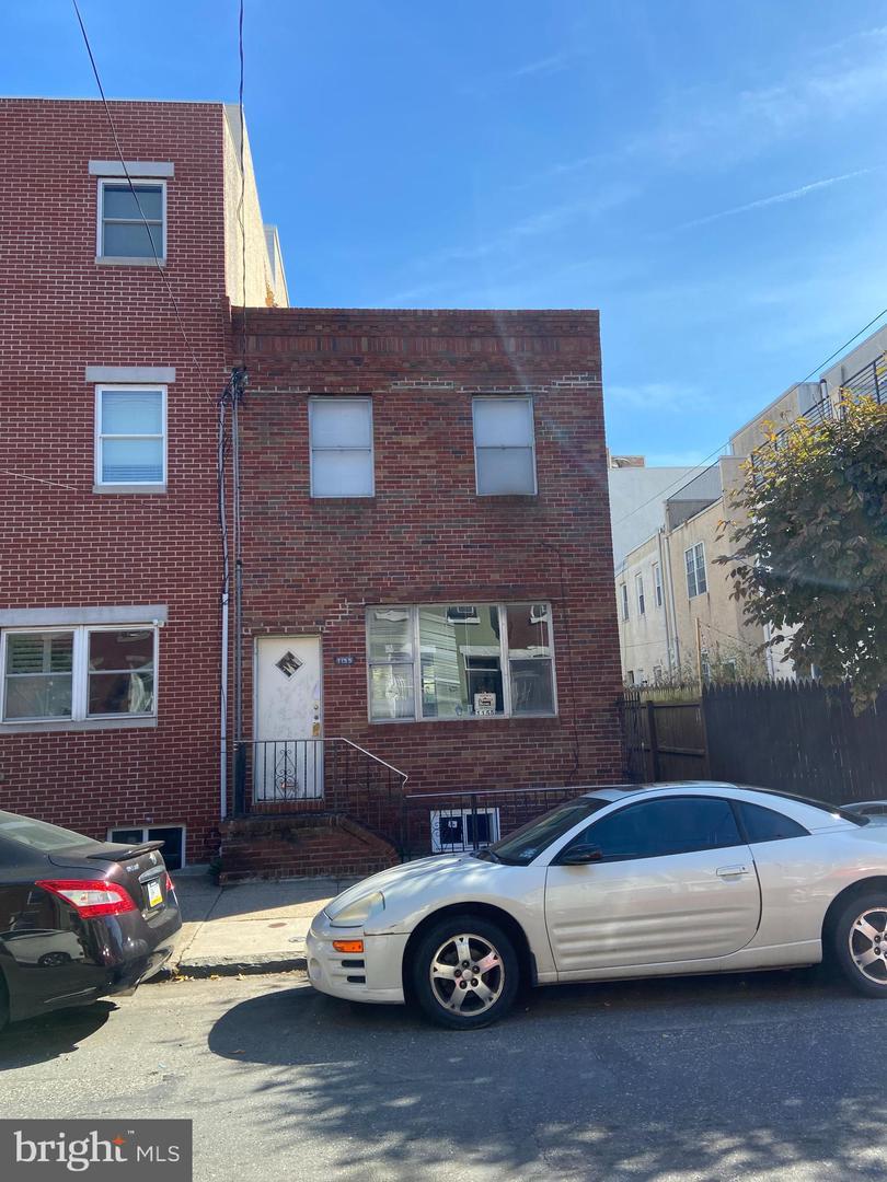 1155 S 18th Street Philadelphia, PA 19146