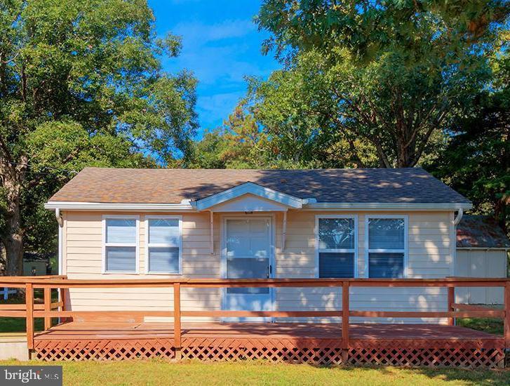 26571 W BROADKILL RD,Milton,DE 19968