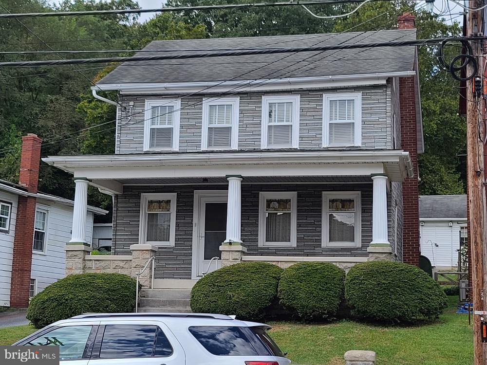 172 E Main Street, Adamstown, PA 19501